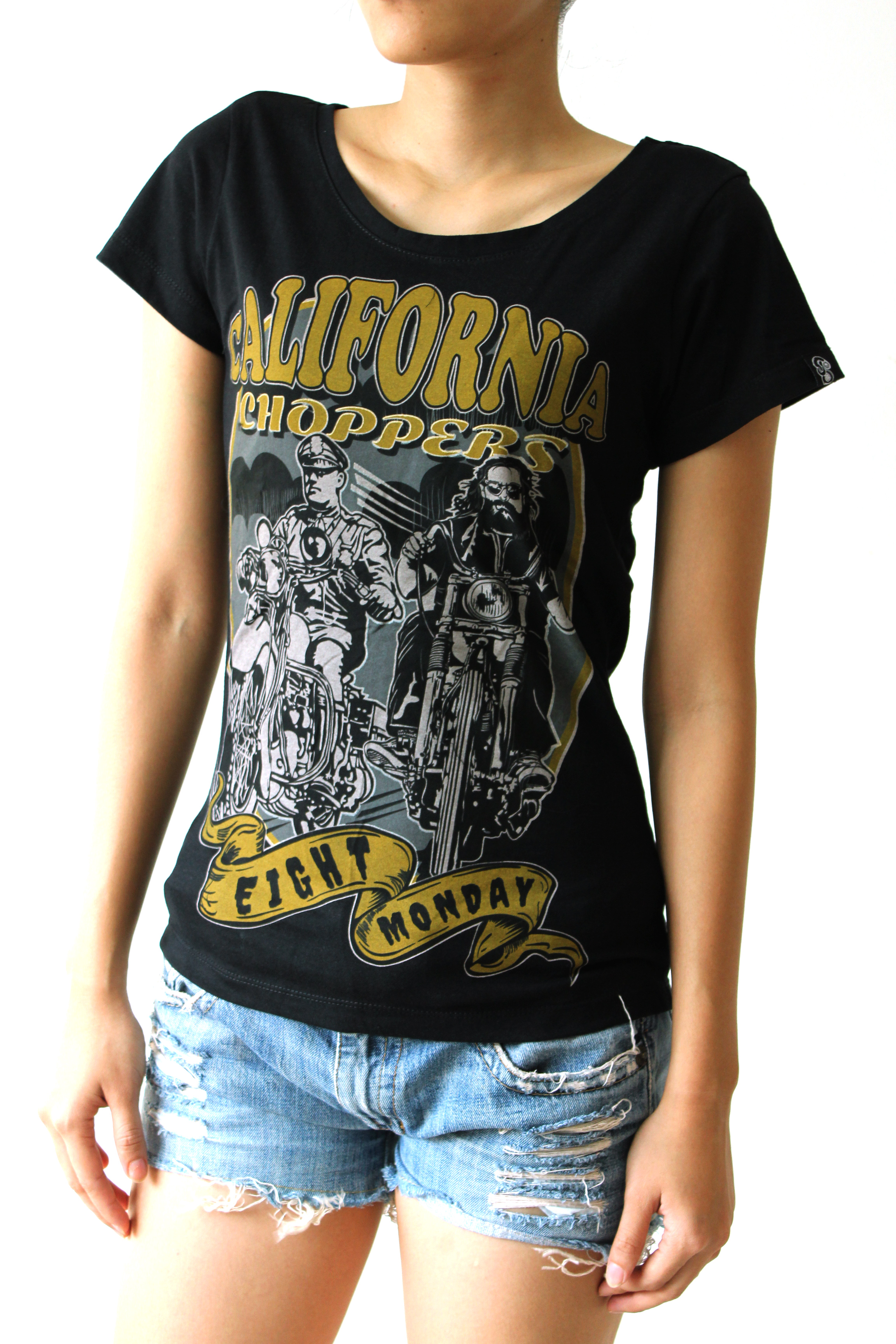 eight_monday_rockabilly_vintage_cafe_racer_west_coast_chopper_motorcycle_24_t_shirts_3.jpg