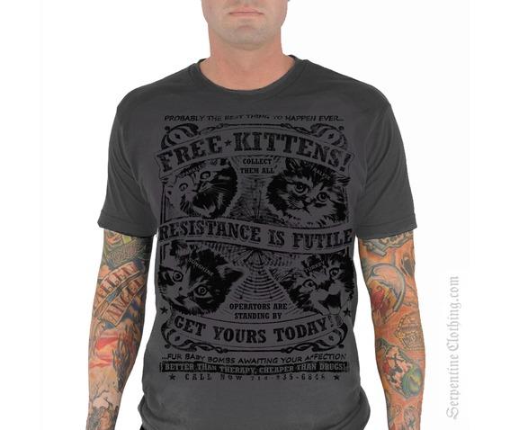 free_kittens_mens_tee_t_shirts_4.jpg