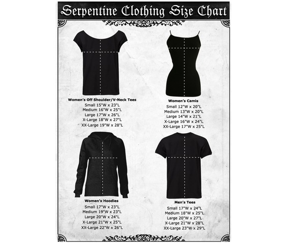 ooh_la_la_womens_tee_t_shirts_4.jpg