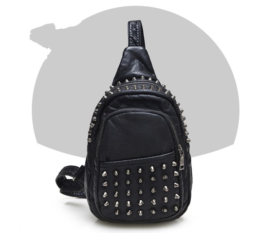 rivet_punk_cross_body_messenger_bag__bags_and_backpacks_5.png