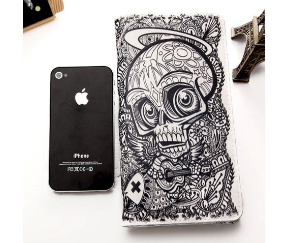 skull_mens_wallet_wallets_and_money_clips__6.png