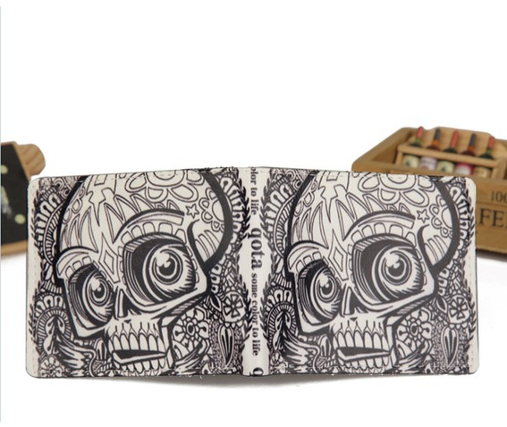 skull_short_wallet_wallets_and_money_clips__6.png