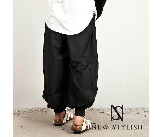 elastic_waist_wide_harem_sweatpants_108_pants_and_jeans_5.jpg