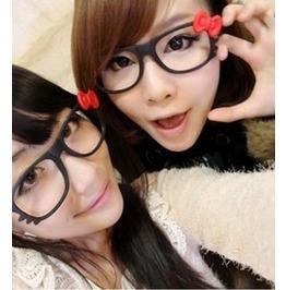 Kitty Glasses Gafas Wh215
