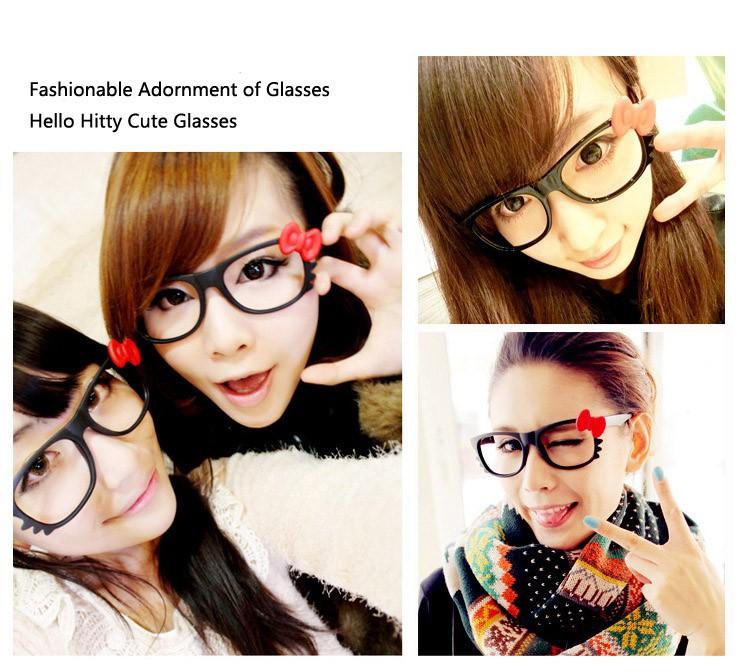 kitty_glasses_gafas_wh215_sunglasses_6.jpg
