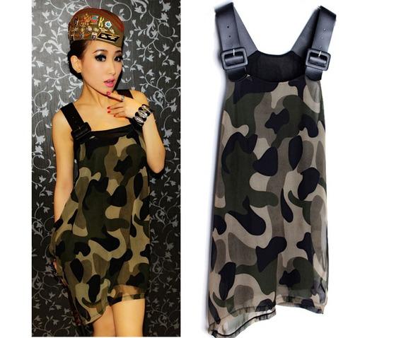 camouflage_dress_vestido_militar_wh291_dresses_6.jpg