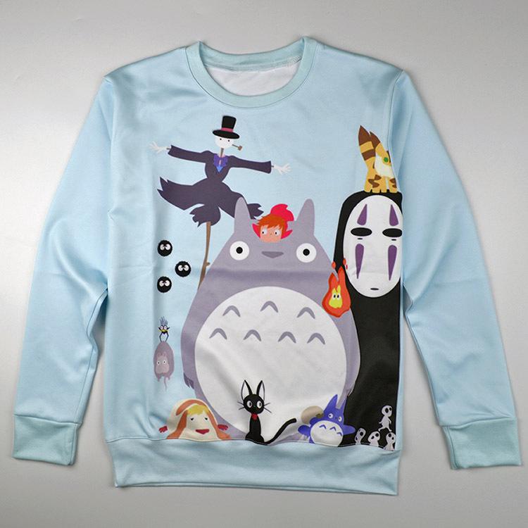 totoro_sweatshirt_sudadera_wh287_hoodies_and_sweatshirts_6.jpg
