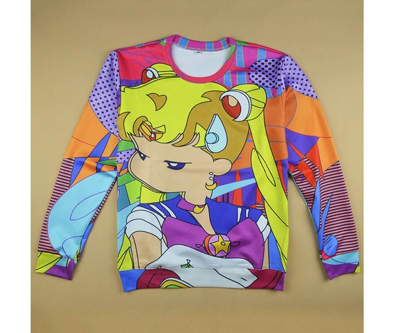 sailor_moon_sweatshirt_sudadera_wh281_hoodies_and_sweatshirts_5.jpg