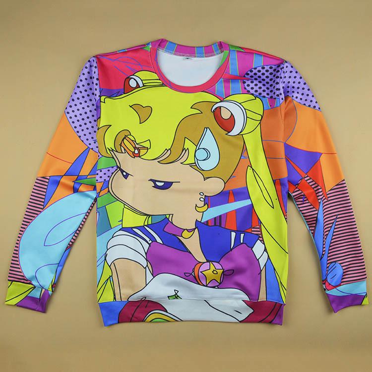 sailor_moon_sweatshirt_sudadera_wh281_hoodies_and_sweatshirts_5.jpg