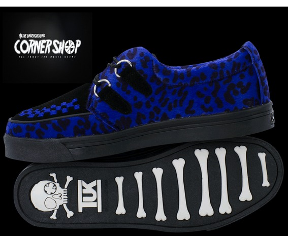 black_faux_cheetah_2_ring_creeper_sneaker_fashion_sneakers_4.jpg