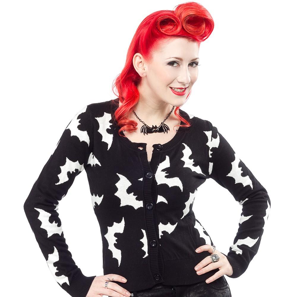 goth_batty_women_cardigan_cardigans_and_sweaters_4.jpg