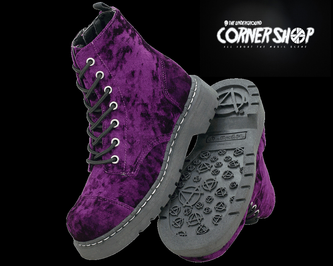 crushed_velvet_combat_boots_boots_3.jpg