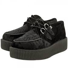 black_crushed_velvet_viva_mondo_creeper_platforms_3.jpg