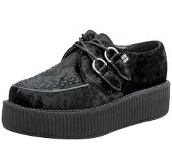 black_crushed_velvet_viva_mondo_creeper_platforms_2.jpg
