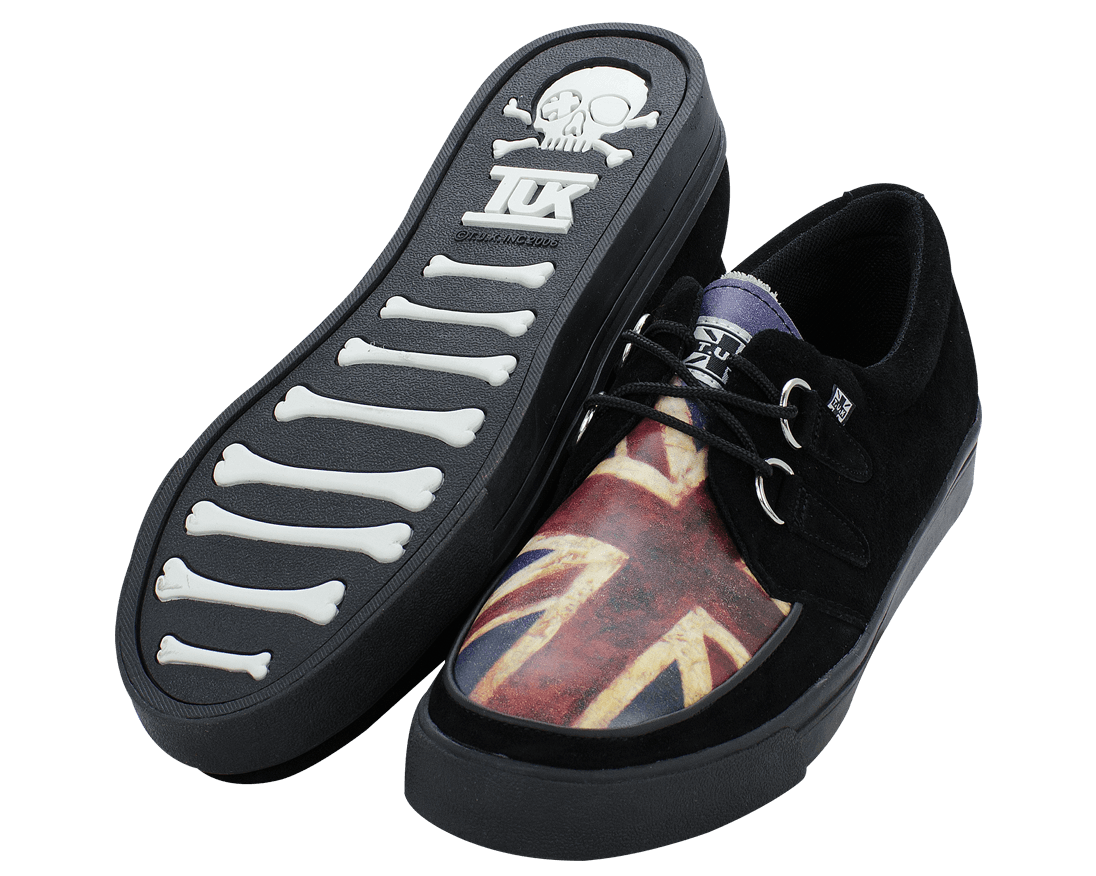 black_suede_union_jack_2_ring_creeper_sneaker_athletic_shoes_4.png