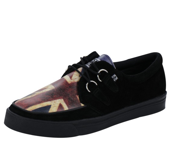 black_suede_union_jack_2_ring_creeper_sneaker_athletic_shoes_3.png