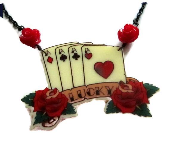 rockabilly_lucky_art_tattoo_pendant_women_necklace_by_formas_rebeldes_necklaces_2.jpg