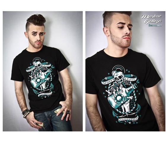 kustom_kreeps_sailor_grave_men_t_shirt_t_shirts_2.jpg