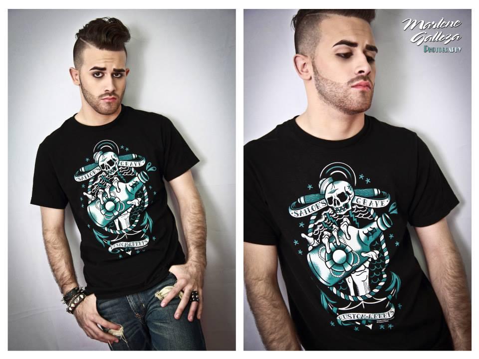 kustom_kreeps_sailor_grave_men_t_shirt_t_shirts_2.jpg
