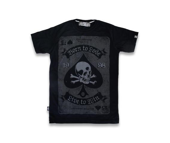 punk_liquorbrand_death_spade_men_t_shirt_t_shirts_2.jpg