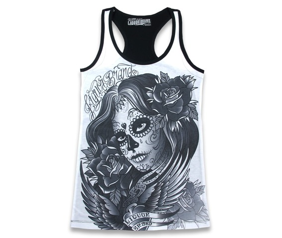 rockabilly_dark_angel_women_top_tanks_tops_and_camis_2.jpg