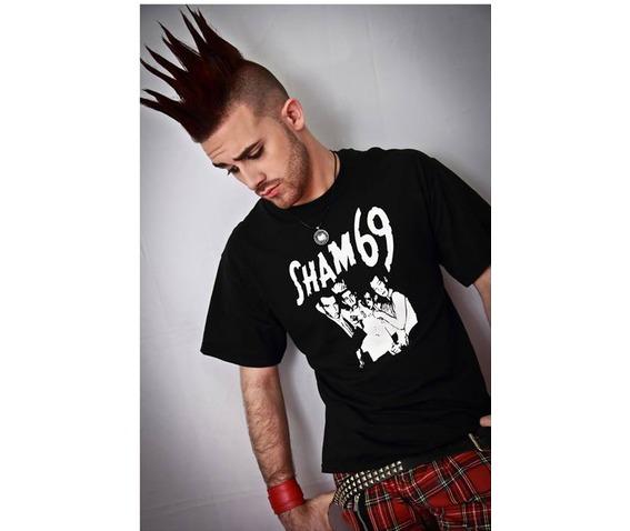 punk_rock_sham_69_men_t_shirt_t_shirts_2.jpg