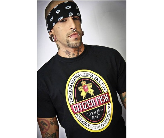 punk_citizen_fish_logo_men_t_shirt_t_shirts_4.jpg