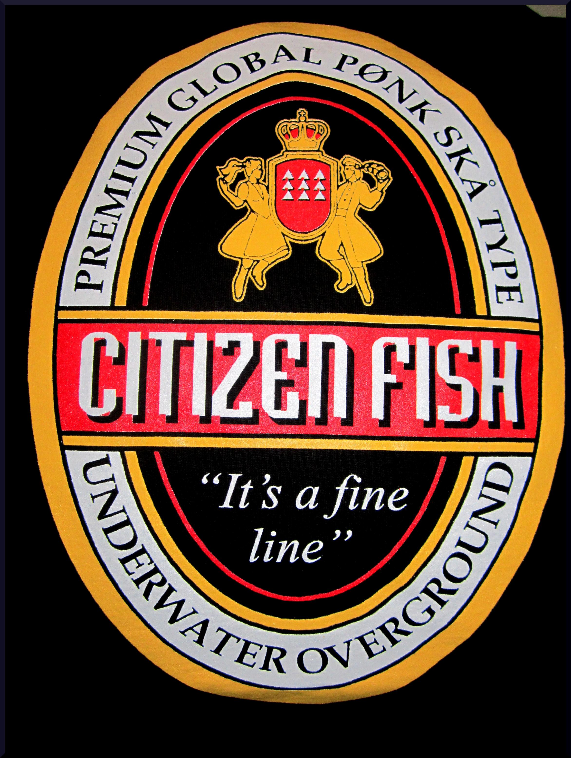 punk_citizen_fish_logo_men_t_shirt_t_shirts_4.jpg