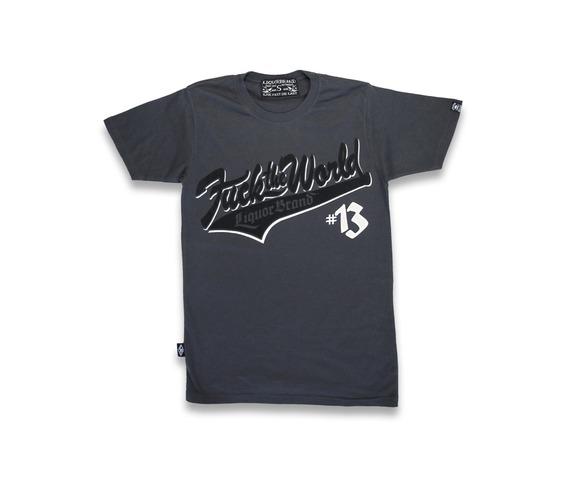 f_t_w_swoosh_gray_men_t_shirt_t_shirts_2.jpg