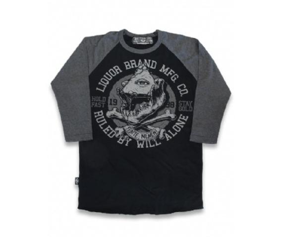 art_tattoo_will_alone_men_t_shirt_hoodies_and_sweatshirts_2.jpg