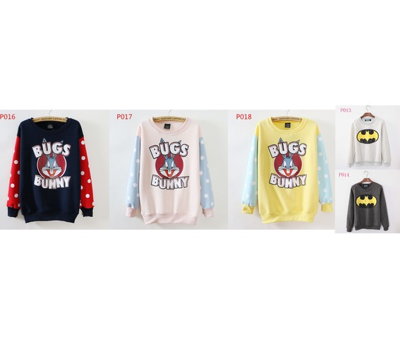 cartoon_sweatshirts_sudaderas_wh016_hoodies_and_sweatshirts_6.jpg