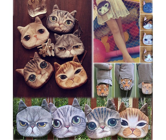animal_face_bag_bolso_cara_animal_wh212_purses_and_handbags_6.jpg