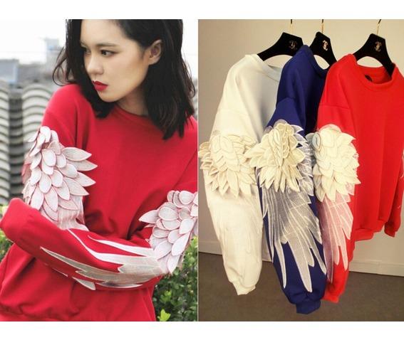 wings_sweatshirt_sudadera_alas_wh189_hoodies_and_sweatshirts_6.jpg