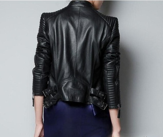 black_faux_leather_gothic_biker_jacket_jackets_6.jpg