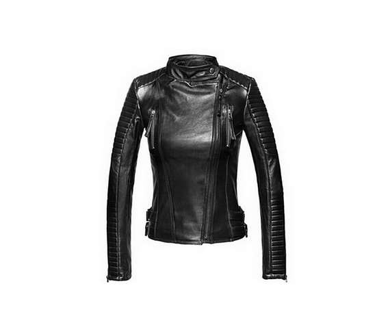 black_faux_leather_gothic_biker_jacket_jackets_6.png