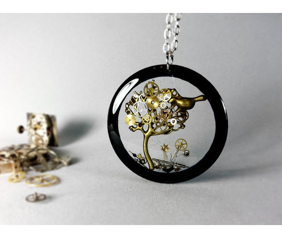tree_of_life_resin_steampunk_pendant_vintage_watch_parts_steampunk_pendants_5.jpg