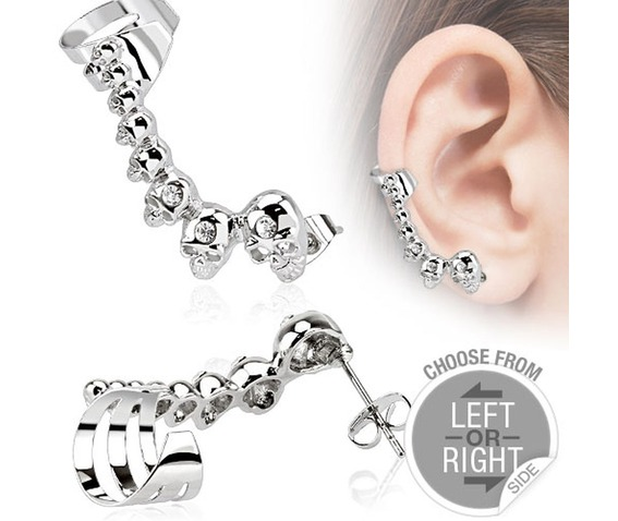 316_l_stainless_steel_cartilage_ear_cuff_with_mini_cast_skulls_left_side_earrings_2.jpg