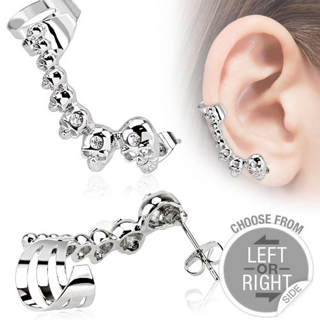 316_l_stainless_steel_cartilage_ear_cuff_with_mini_cast_skulls_left_side_earrings_2.jpg