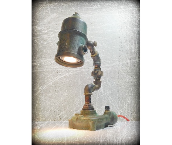 found_object_light_sculpture_steampunk_metal_lamp_neptunes_entrails__lamps_and_light_fixtures_2.jpg
