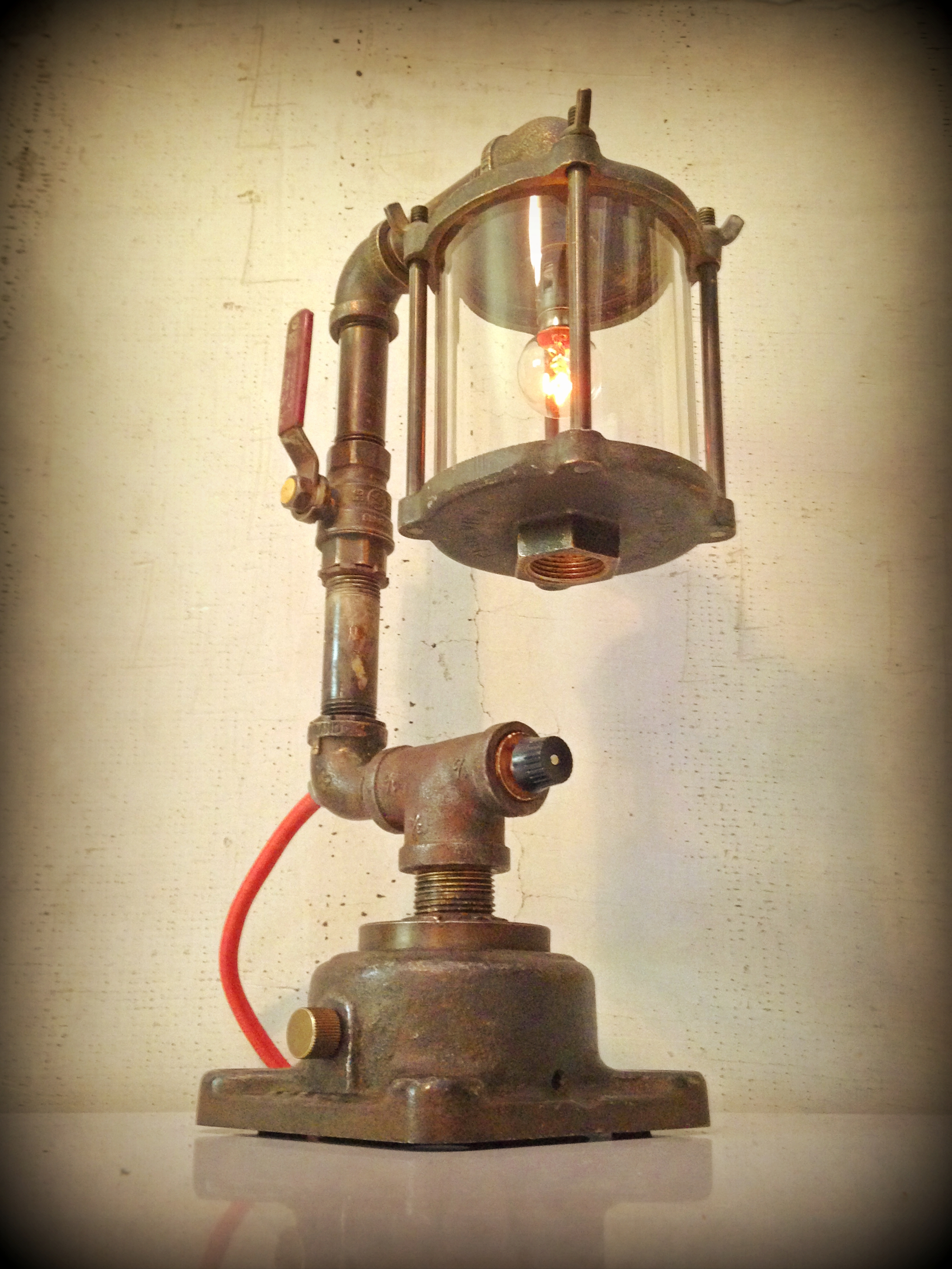 found_object_light_sculpture_steampunk_lamp_deep_thoughts__lamps_and_light_fixtures_2.jpg