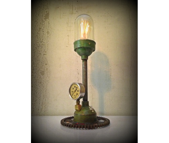 found_object_steampunk_light_sculpture_we_come_in_peace__lamps_and_light_fixtures_2.jpg