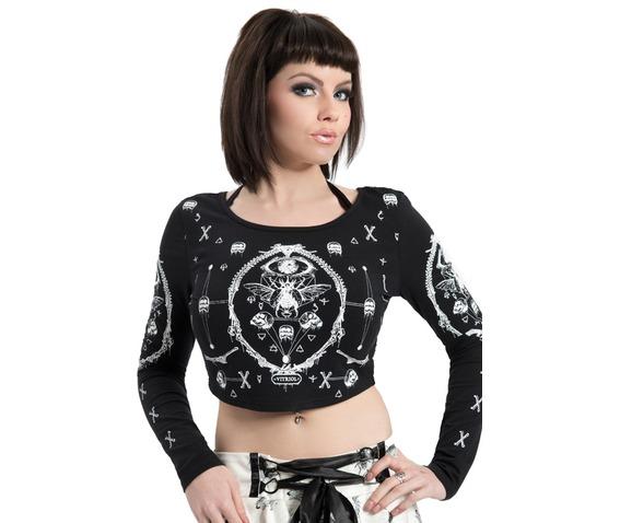 jawbreaker_vitriol_occult_symbols_crop_top_hoodies_and_sweatshirts_2.jpg
