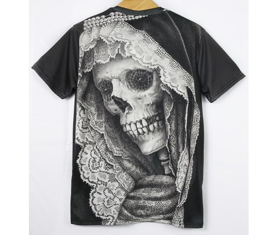 on_sale_punk_lace_skull_print_women_men_t_shirt__t_shirts_4.jpg