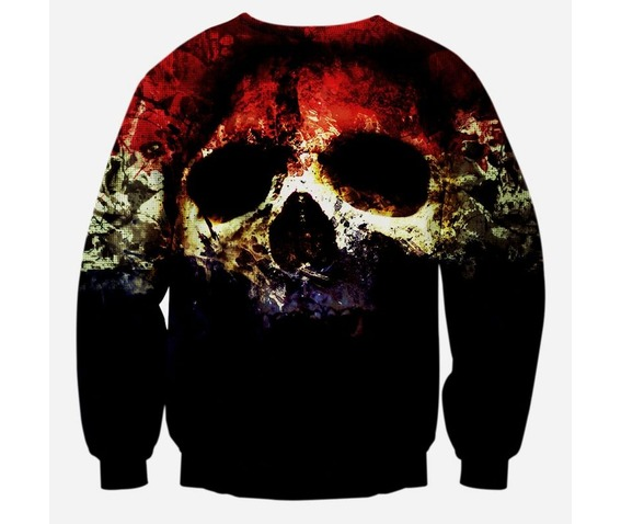 3_d_skull_print_women_men_sweatshirts_hoodies_and_sweatshirts_6.jpg