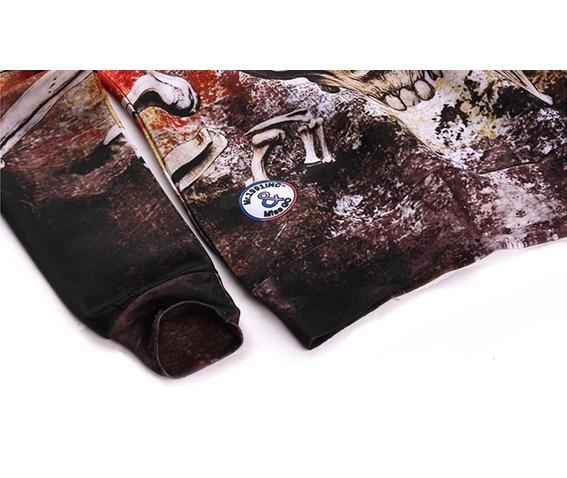 3_d_skull_print_women_men_sweatshirts_01_hoodies_and_sweatshirts_6.jpg
