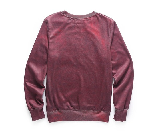 3_d_skull_print_women_men_sweatshirts_02_hoodies_and_sweatshirts_4.jpg