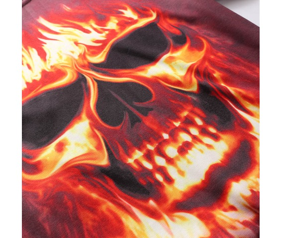 3_d_skull_print_women_men_sweatshirts_02_hoodies_and_sweatshirts_4.jpg