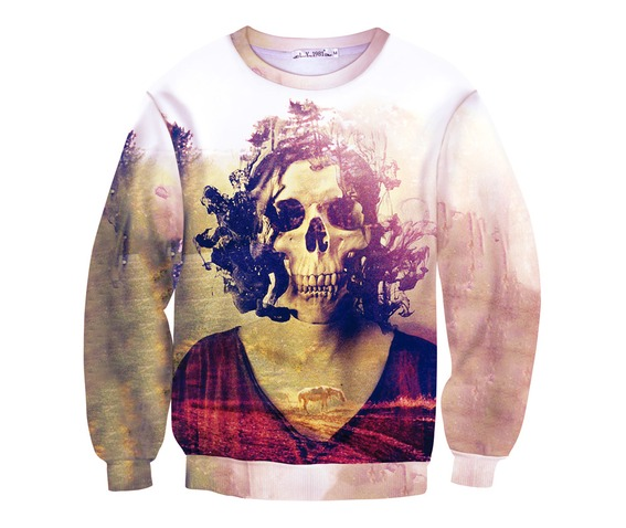 3_d_skull_print_women_men_sweatshirts_03_hoodies_and_sweatshirts_5.jpg