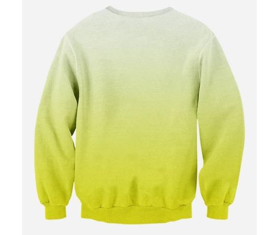 3_d_skull_print_women_men_sweatshirts_04_hoodies_and_sweatshirts_6.jpg
