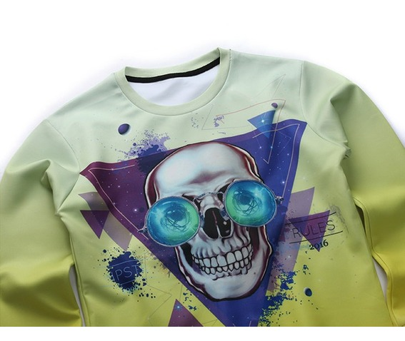 3_d_skull_print_women_men_sweatshirts_04_hoodies_and_sweatshirts_6.jpg
